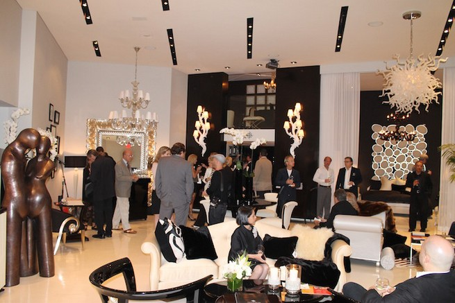 HPMKT - THE BEST EXHIBITORS OF THIS YEAR  HPMKT - THE BEST EXHIBITORS OF THIS YEAR 4