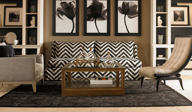 HPMKT - THE BEST EXHIBITORS OF THIS YEAR  HPMKT - THE BEST EXHIBITORS OF THIS YEAR 51