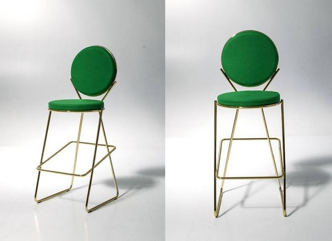 MOROSO LAUNCHES DOUBLE ZERO CHAIR BY DAVID ADJAYE  MOROSO LAUNCHES DOUBLE ZERO CHAIR BY DAVID ADJAYE 52