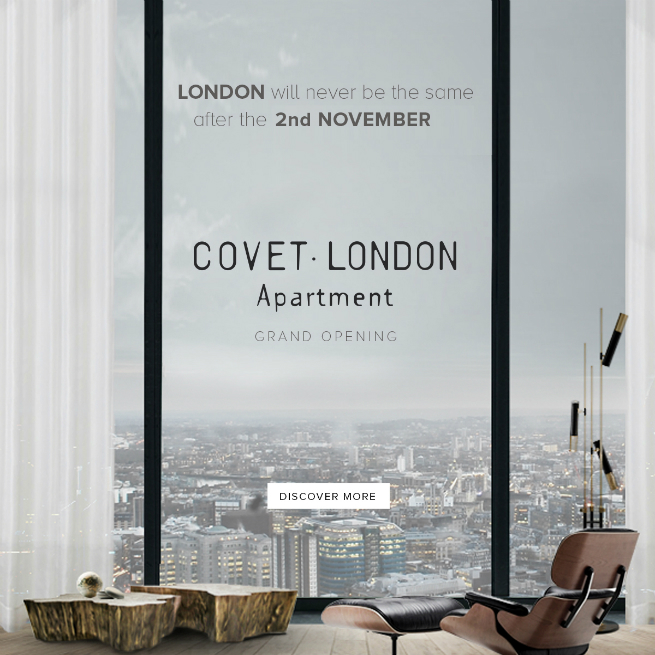 boca-do-lobo-at-covet-london-design-apartment  Boca Do Lobo at Covet London Design Apartment boca do lobo at covet london design apartment