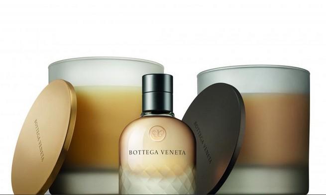 bottega-veneta-deluxe-craftmanship-edition-2015 (3)  Bottega Veneta Deluxe Craftmanship Edition 2015 bottega veneta deluxe craftmanship edition 2015 3