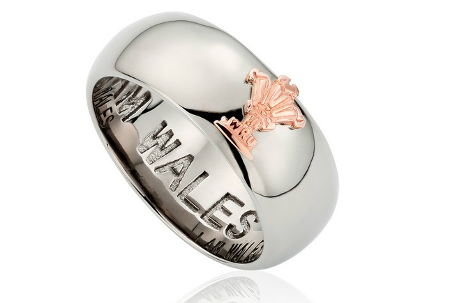 clogau-present-new-collection-for-2015-rugby-world-cup (3)  Clogau Presents New Collection for 2015 Rugby World Cup clogau present new collection for 2015 rugby world cup 3