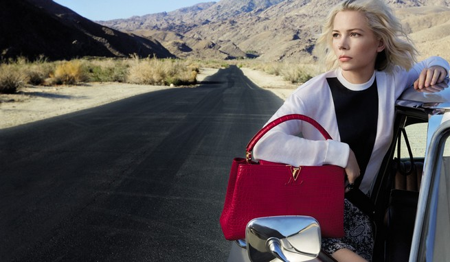 spirit-of-travel-new-campaign-from-louis-vuitton  Spirit of Travel – New Campaign From Louis Vuitton spirit of travel new campaign from louis vuitton 1