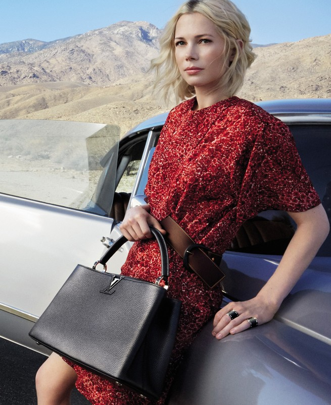 spirit-of-travel-new-campaign-from-louis-vuitton  Spirit of Travel – New Campaign From Louis Vuitton spirit of travel new campaign from louis vuitton 3
