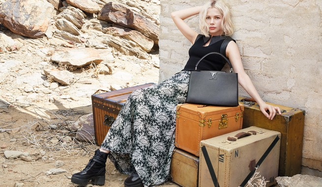 spirit-of-travel-new-campaign-from-louis-vuitton  Spirit of Travel – New Campaign From Louis Vuitton spirit of travel new campaign from louis vuitton 6