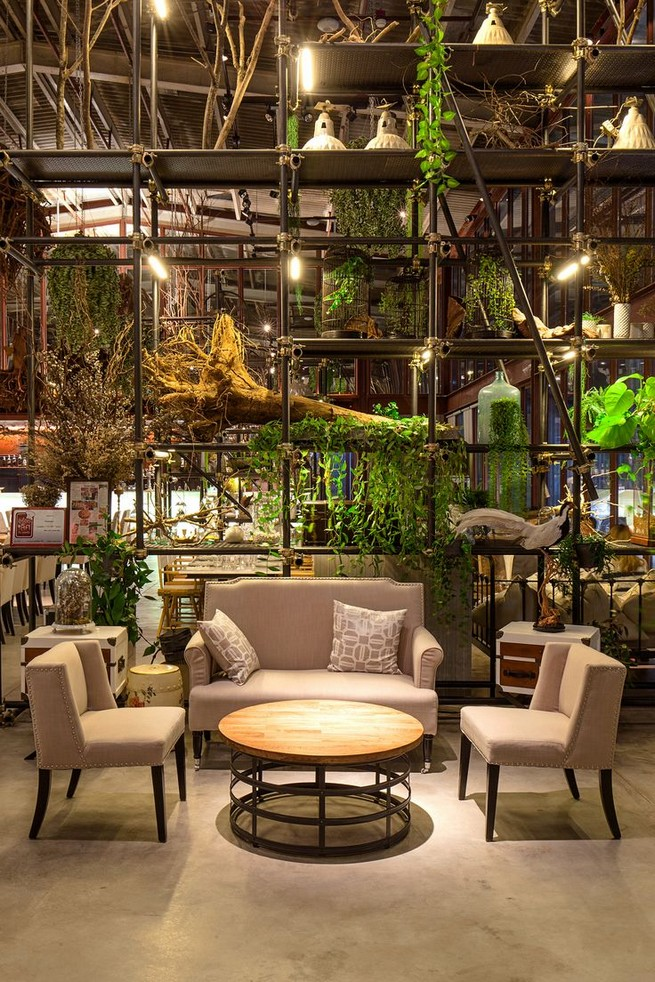 FESTIVAL INTERIOR DESIGN AWARDS 2015  MEET THE WINNERS OF FESTIVAL INTERIOR DESIGN AWARDS 2015 22