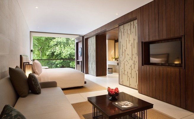 New Bali's hotel - Alila Seminyak  New Bali's hotel - Alila Seminyak 46