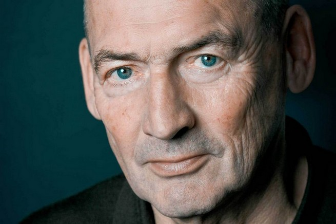 REM KOOLHAAS WINS THE FACTORY DESIGN PROJECT  REM KOOLHAAS WINS THE FACTORY DESIGN PROJECT 69