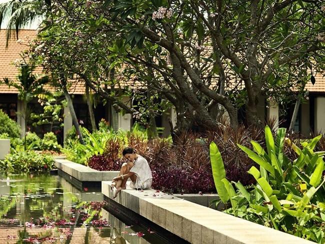 Singapore's New Luxury Sofitel Sentosa Resort & Spa  Singapore's New Luxury Sofitel Sentosa Resort & Spa Singapores New Luxury Sofitel Sentosa Resort Spa 5