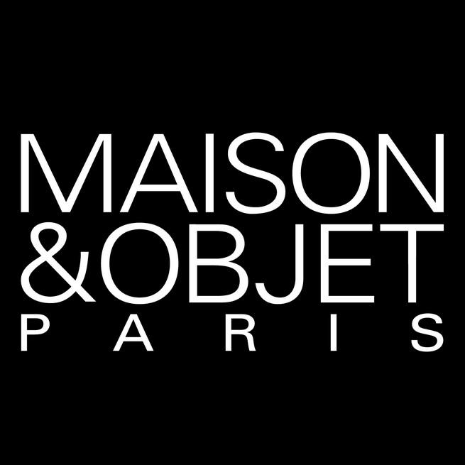 MEET MAISON & OBJET'S INSPIRATIONS 2015/2016  MEET MAISON & OBJET'S INSPIRATIONS 2015/2016 feat3