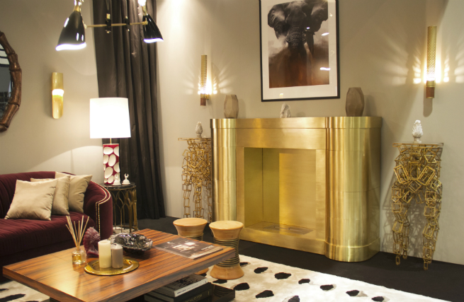 Best Luxury Brands at Maison et Objet 2016  (2) Maison et Objet Best Luxury Brands at Maison et Objet 2016 Best Luxury Brands at Maison et Objet 2016 21