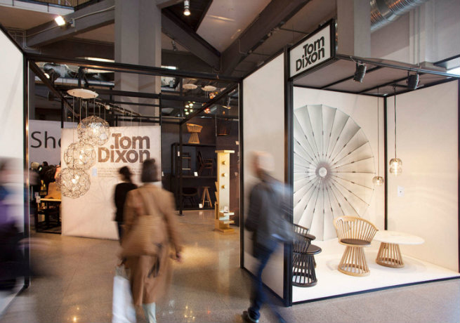 Best Luxury Brands at Maison et Objet 2016  (5) Maison et Objet Best Luxury Brands at Maison et Objet 2016 Best Luxury Brands at Maison et Objet 2016 5