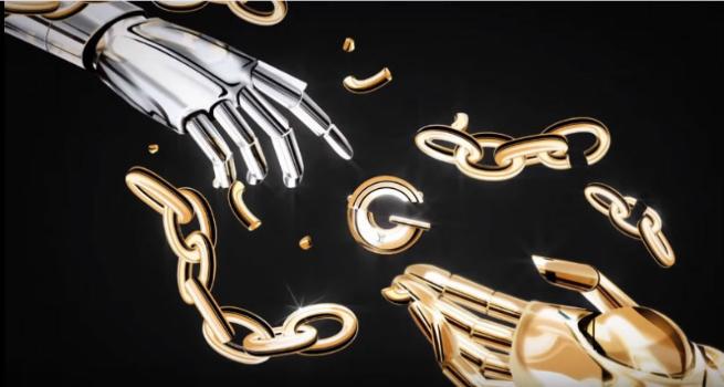 Alphabetic Jewelry Line - LV & ME louis vuitton Louis Vuitton Relaunches Alphabetic Jewelry Line - LV & ME Louis Vuitton Relaunches Alphabetic Jewelry Line LV ME