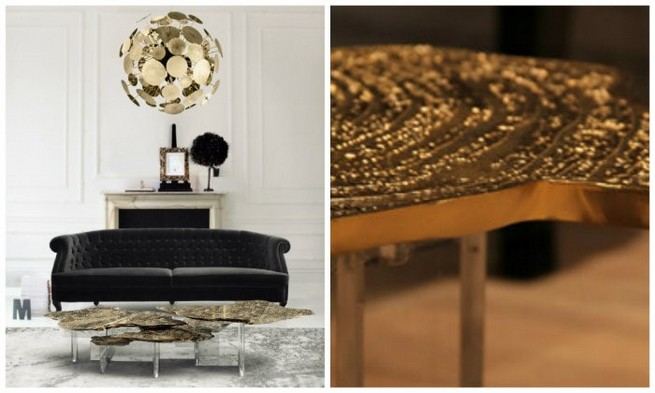 What to expect when 2016 comes | Luxury trends by Boca do Lobo  What to expect when 2016 comes | Luxury trends by Boca do Lobo moent