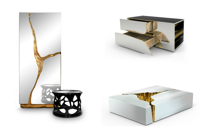 Lapiaz Familly   Maison et Objet Boca do Lobo Presents New Luxury Furniture at Maison et Objet Paris Boca do Lobo Present New Luxury Furniture at Maison et Objet Paris