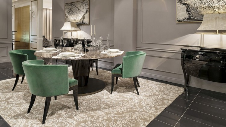 Heritage-Collection-by-Luxury-Living-Group-3-e1453721855553 MAISON ET OBJET HERITAGE COLLECTION AT MAISON ET OBJET 2016 Heritage Collection by Luxury Living Group 3 e1453721855553