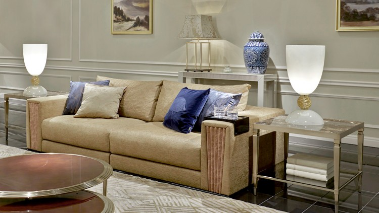 Heritage-Collection-by-Luxury-Living-Group-5-e1453722624916 MAISON ET OBJET HERITAGE COLLECTION AT MAISON ET OBJET 2016 Heritage Collection by Luxury Living Group 5 e1453722624916