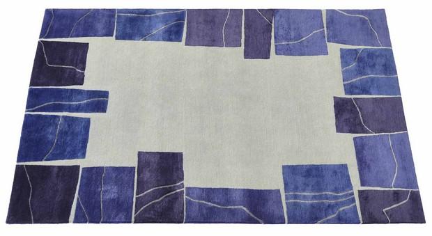 Maison et Objet - Illusory Carpet and Rug Collection by Deirdre Dyson  (6) Maison et Objet Maison et Objet - Illusory Carpet and Rug Collection by Deirdre Dyson Maison et Objet Illusory Carpet and Rug Collection by Deirdre Dyson 6