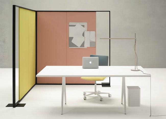 3 Salone Del Mobile 2016 Salone Del Mobile 2016: New Design Process by Arper 33