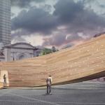 london-design-festival-roundup_alison-brooks-smile_dezeen_banner