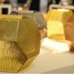 What's New for Maison et Objet Paris in September 6