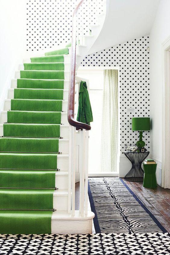 506496275b1d887c6261362f51c45542 greenery Greenery: Pantone Color Of the Year 2017 506496275b1d887c6261362f51c45542