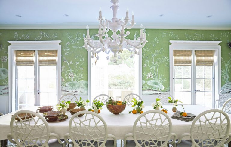 color-of-the-year-2017-bing-room-768x491 greenery Greenery: Pantone Color Of the Year 2017 Color of the Year 2017 by Pantone is Greenery dining room 768x491