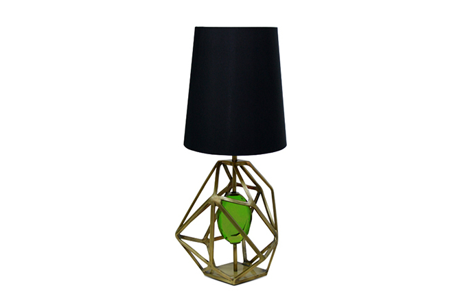 ation-color-of-the-year-2017-pantone-table-lamp-green-gem-1 greenery Greenery: Pantone Color Of the Year 2017 Greenery Decoration Color of The Year 2017 pantone table Lamp green gem 1