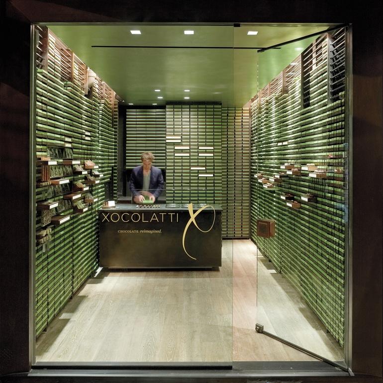 thumbs_de-spec_xocolatti_new_york_frank_oudeman_2012-jpg-770x0_q95 top design images Top Design Images of the Past Decade By Interior Design thumbs de spec xocolatti new york frank oudeman 2012 1