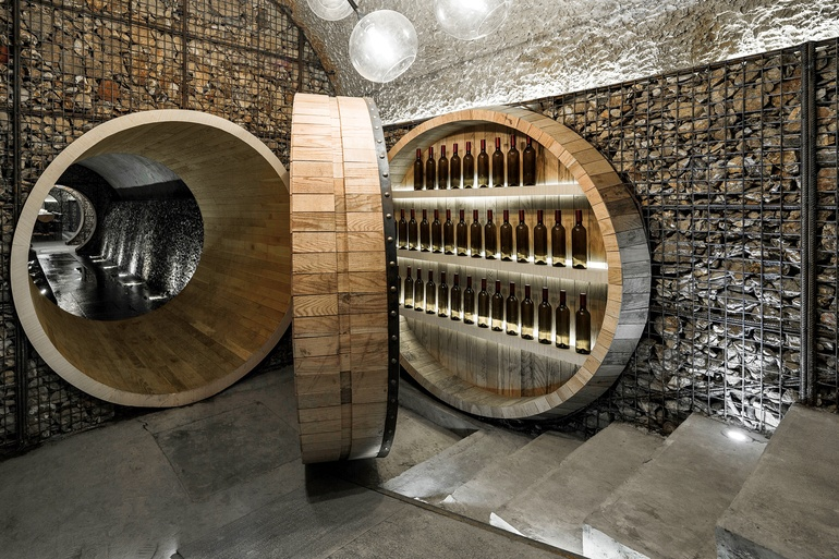 thumbs_shanghai_godolphin_yu_gen_shan_private_cellar_wuhu_china_rob_cleary_2015-jpg-770x0_q95 top design images Top Design Images of the Past Decade By Interior Design thumbs shanghai godolphin yu gen shan private cellar wuhu china rob cleary 2015
