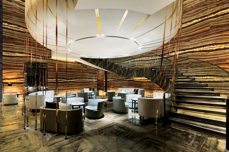Top Design Images top design images Top Design Images of the Past Decade By Interior Design thumbs yabu pushelberg w guangzhou china nacasa partners 2013