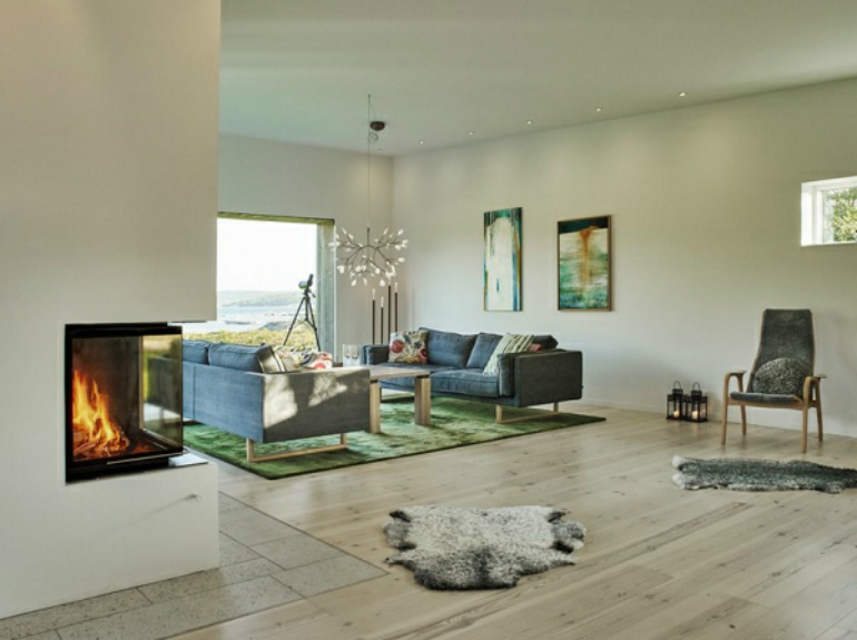 Design Trends in 2017 Design Trends in 2017 Design Trends in 2017 for the Luxurious Home
