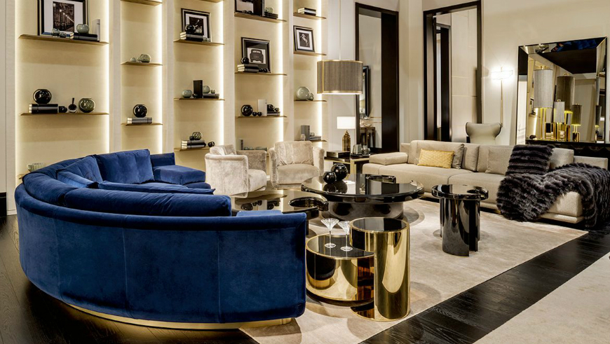 Design Trends in 2017 Design Trends in 2017 Design Trends in 2017 for the Luxurious Home 0fc6fc6a36cd8b45bd252ea9bb568b27
