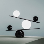 4_Balance-lamp-by-Victor-Castanera-for-Oblure