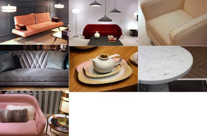 maison et objet maison et objet 5 Trends to know about Maison et Objet Paris 2017 4e2115ef20da925eddb445d1f5021dbf