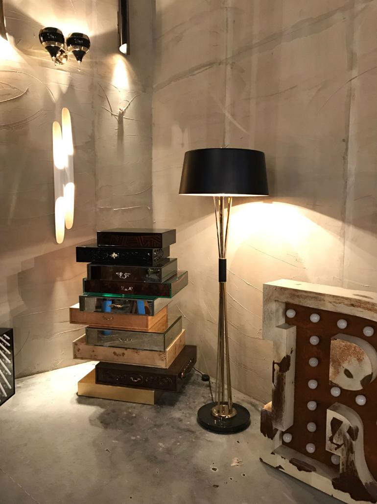 4ece009c-d23f-4e25-88b3-33470fbee7fe boca do lobo Boca do Lobo Reinvents Contemporary Style at Maison et Objet Paris 4ece009c d23f 4e25 88b3 33470fbee7fe