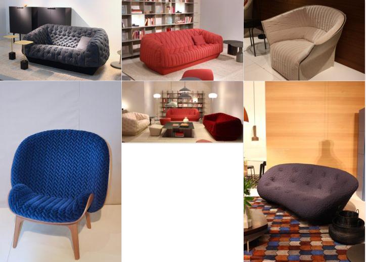 maison et objet maison et objet 5 Trends to know about Maison et Objet Paris 2017 7ac13a17ce3582544028b59fddbee2e8