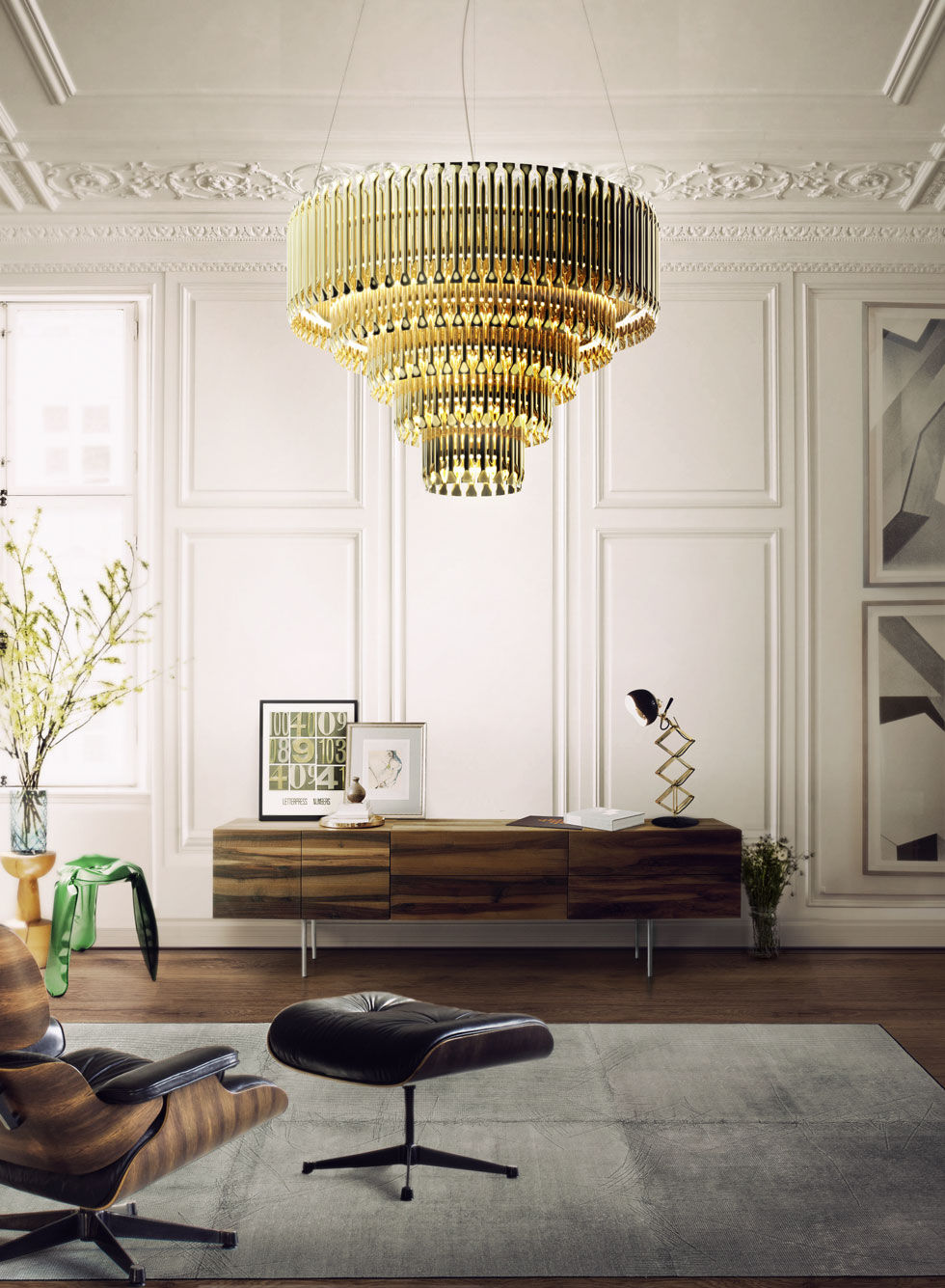 trends  trends Design Forecast: 5 Trends to Expect this Year 80 9