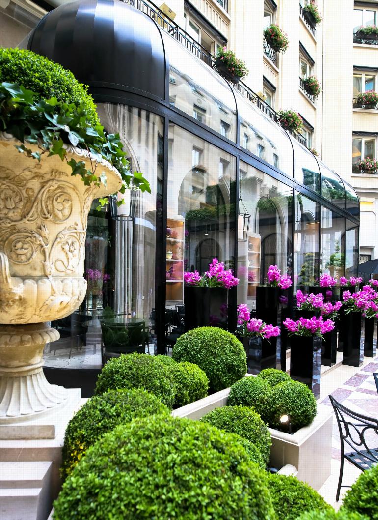 Sustainable designs sustainable designs Sustainable designs add a breath of fresh air to luxury apartments XVMea685c76 7022 11e6 9f91 caf284335945