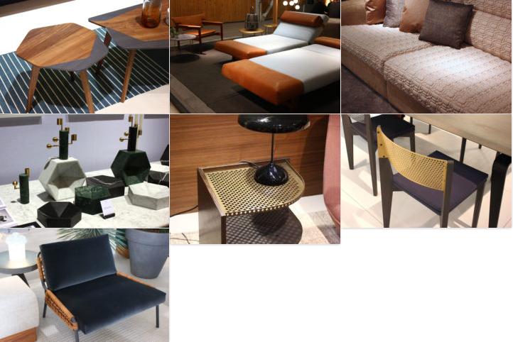 maison et objet maison et objet 5 Trends to know about Maison et Objet Paris 2017 a62dc36c7783285a07f602e58786d013