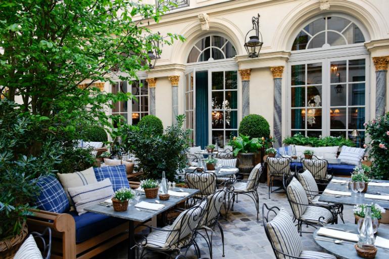Sustainable designs sustainable designs Sustainable designs add a breath of fresh air to luxury apartments ad04cc236fde6ac70b3c194087d44a1a