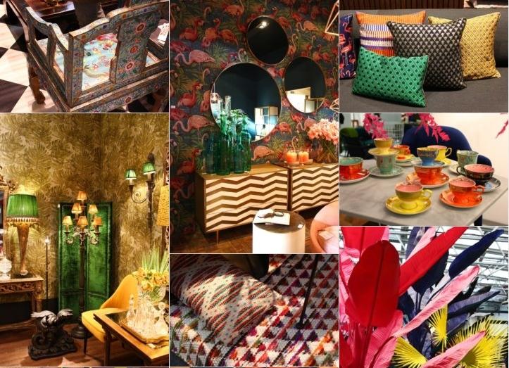 maison et objet maison et objet 5 Trends to know about Maison et Objet Paris 2017 unnamed 1