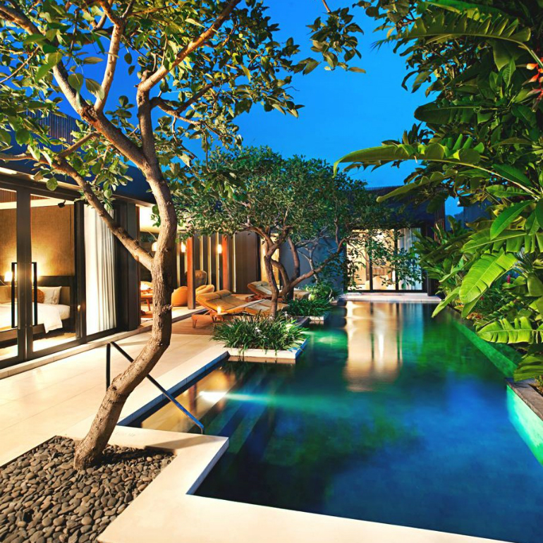 Sustainable designs sustainable designs Sustainable designs add a breath of fresh air to luxury apartments w retreat spa bali seminyak 04