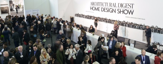 AD-Show AD SHOW AD SHOW AND ALL THE BEST DESIGN EVENTS IN THE WORLD AD Show and All The Best Design Events in the World 5