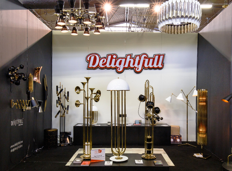 Delightfull-Design-News-AD-SHOW-HIGHLIGHTS  Design Events Top Interior Design Events: March 2017 Delightfull Design News AD SHOW HIGHLIGHTS