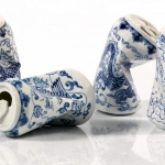 Lei-Xue-crached-objects-artists-I-Lobo-you4-700x425
