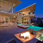 Top_50_Modern_House_Designs_Ever_Built_featured_on_architecture_beast_28