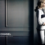 coveted-The-House-of-Chanel-ovent_Garden_Exterior