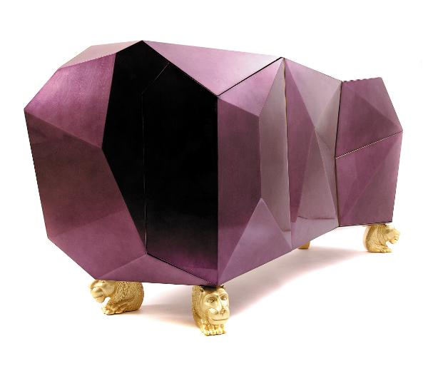 diamond_01 boca do lobo GET IN THE MOOD WITH BOCA DO LOBO SPRING TRENDS FOR 2017! diamond 01