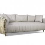 imperfectio-sofa-02